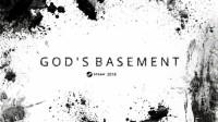 上帝的地下室2