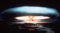 人类有史以来最强的五款核弹, 第一名的威力让地球大气扰动了三圈