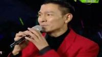 历届湖南卫视跨年演唱会零点嘉宾盘点,今年您期待哪位明星大咖空降现场呢?