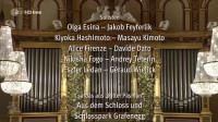 2019维也纳新年音乐会 - Neujahrskonzert Der Wiener Philharmoniker