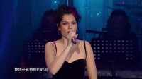 Jessie J& Luke James《I'll Be There》歌王归来压轴献唱