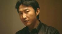 《插翅难逃》第2集: 张世豪在大陆被擒, 耀武扬威试图否认身份!