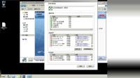 用友ERPU8v13.0入门-3-软件安装