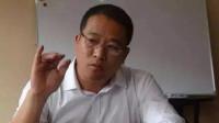 刘永宽-《传真脉法》与《伤寒论》本能系统医学