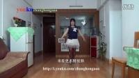 采花新自编28步四方舞zhanghongaaa广场舞舞蹈原创