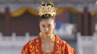 她是唯一一位外国皇后, 嫁给皇帝后, 居然要求丈夫讨伐自己国家!