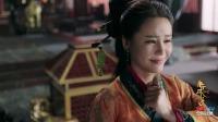 《秦时丽人明月心》40 痴情敏代持刀质问赵王 最终为情殉身