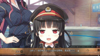 【小希解说】爱上火车 EP20 修复八六的计划