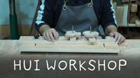 【晖木工坊】制作一个斜切辅具