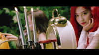 [NEONPUNCH] Watch Out_TicToc_MAY (Teaser)