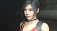 KO酷《生化危机2 重制版》里昂06期 艾达受伤了 中文语音剧情攻略流程解说