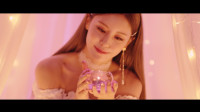 [NEONPUNCH] Watch Out_TicToc_利安 (Teaser)