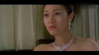 黑马王子: 刘德华帅气,李嘉欣漂亮,张家辉最搞笑!