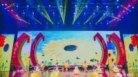 舞蹈《花儿朵朵》星耀杯2019广东中小学生少儿春晚-播出节目
