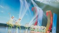 舞蹈《蒲公英的远行》星耀杯2019广东中小学生少儿春晚-播出节目
