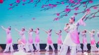 中国舞《莲》星耀杯2019广东中小学生少儿春晚-播出节目