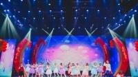 声乐《安琪寻母》星耀杯2019广东中小学生少儿春晚