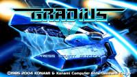 【笨熊】PS2《宇宙巡航机5》完全通关流程(下集)
