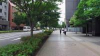 美景之东京·秋叶原街景