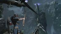 乌拉坎之路-最新DLC古墓丽影暗影-白姐