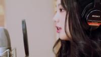 Rocket Girls (火箭少女101) - 横冲直撞下一站 Official MV 横冲直撞20岁主题曲