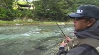 禧玛诺 SHIMANO 釣り百景 154 钓鱼 路亚