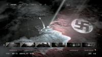 小卢使命召唤二战COD14EP4特别行动处游戏评测视频