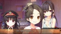 【小希解说】爱上火车 EP25 凪的添煤练习