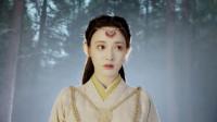 东宫:小枫个人唯美混剪,配上香蜜主题曲不染,看彭小苒催泪情路!