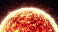 太空十讲 04 第二讲:生命源于一场大爆炸