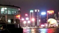 琼花舞魅:再游香港:欢乐游维多利亚港2:美丽的香港