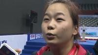 战胜奥运冠军 张旺丽一举破两项世界纪录