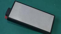 鼎达信NSD纳米吸具吸取薄膜测试视频