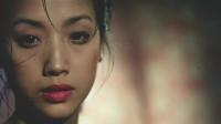 香港经典恐怖片,一个身份证引发的血案。