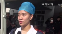 重庆:结伙飙车还挑衅民警 两男子无证驾驶被拘留