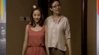 """赵宝刚宋丹丹携手演绎""""三婚夫妻"""",妙语连珠打响""""家庭保卫战"""""""