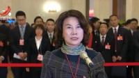 董明珠代表:中国制造走向世界的核心竞争力就是自主创新能力