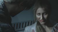【老池热游】生化危机2(重置版)-07-可怜的都是母亲!!里昂篇完结(里昂篇)