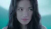女神舒淇的电影传奇:灰姑娘终变白天鹅