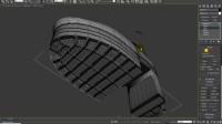 3dmax鞋子1_第十一节基础建模