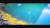 零下三度在蓝色湖潜水 03