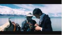 预告:雪域高原西藏旅行圣地