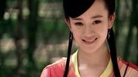 天涯明月刀 02 TV版