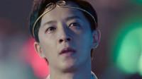 【酷影秒懂】韩庚演绎最纠结的分手戏  据说看哭了几亿人!