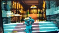 雷蛇(RAZER) Raiju飓兽手柄蓝牙连PC全境一24寸144刷新率极高画质演示