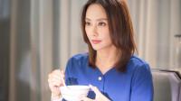 对话马雅舒:大赞张铭恩超敬业,拍戏受伤是演员必修