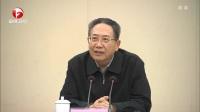 安徽省道德模范宣传推选活动启动