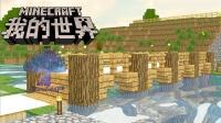[FY031]我的世界1.12-Minecraft极限生存 第【7】期