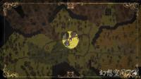 幻想空间TH《饥荒联机版》第五期(薇诺娜)