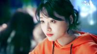 """《青春斗》郑爽饰演""""北漂""""少女,人设大逆反,搭上《确认过眼神》还是那么甜!"""